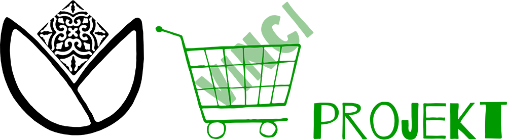 Vinci dlažba a obklady e-shop