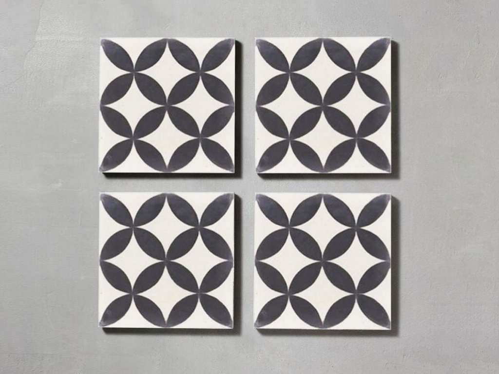 pantin cementova orientalni dlazba handmade 01