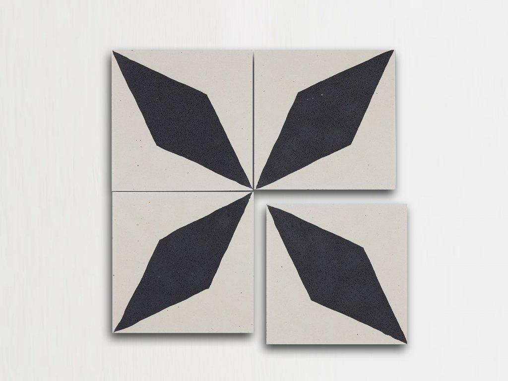 demain dlazba cementova eko seversky minimalismus 02