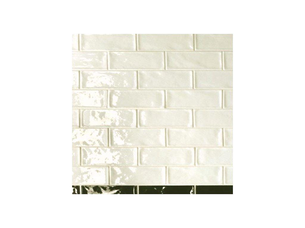 tonalite silk obdelnikovy obklad 30x10 02