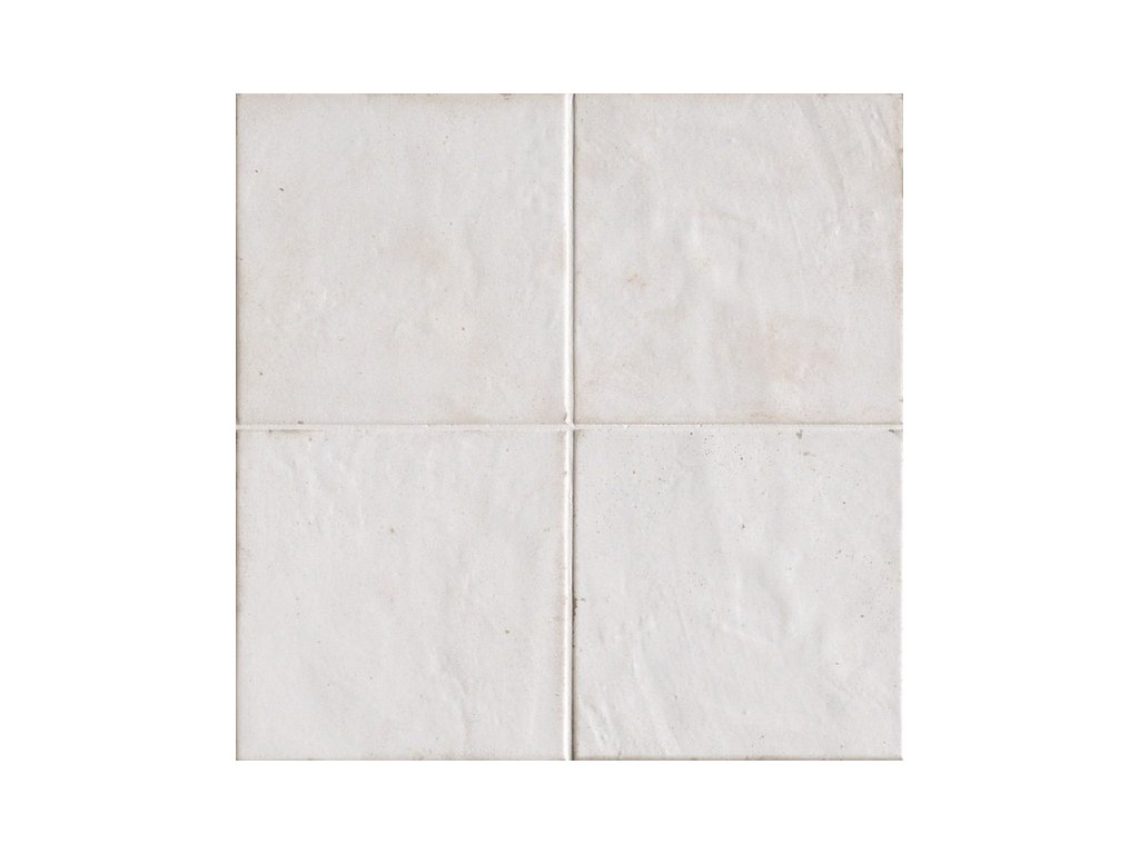 fap firenze heritage maiolica bianca 02