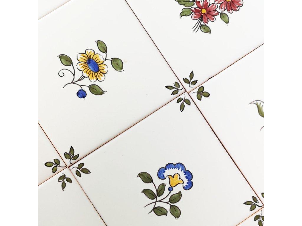 viuva lamego azulejos spanelske malovane obklady 01