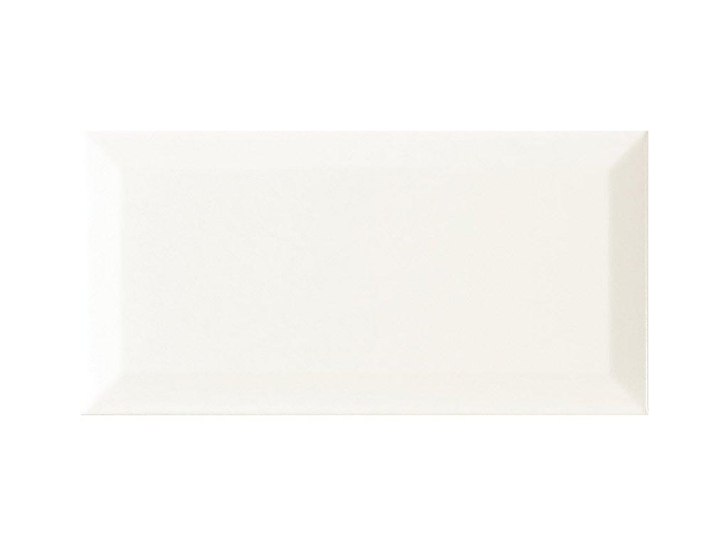 bisel bianco brillo02