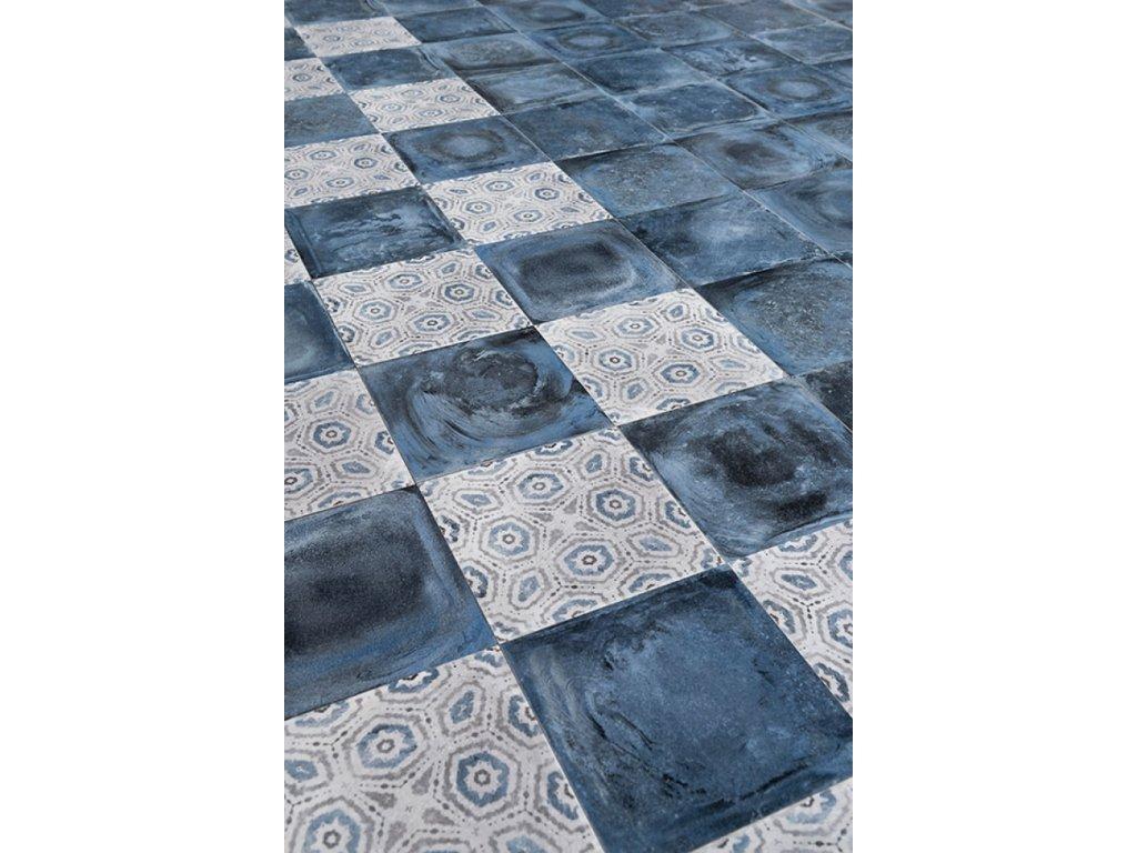 Beton Art dlažba obklad Eco Ceramica 3