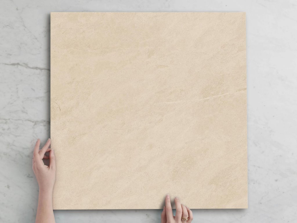 vinciprojekt margres concept velkoformatova dlazba 60x60 beige 02