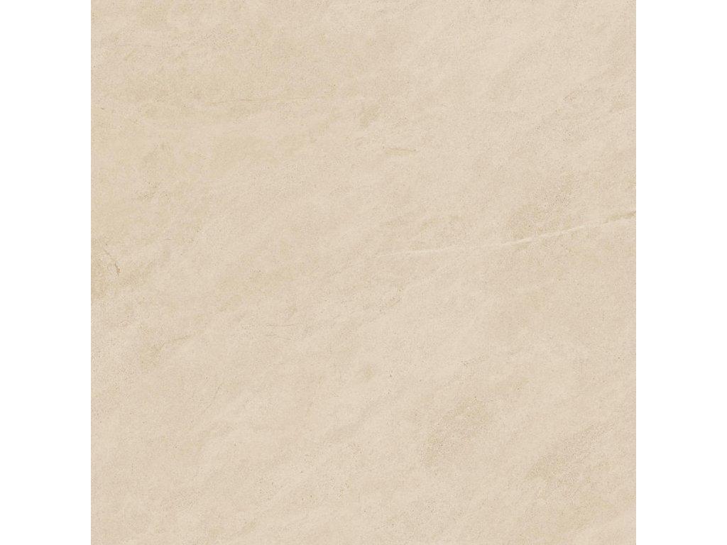 vinciprojekt margres concept velkoformatova dlazba 60x60 beige