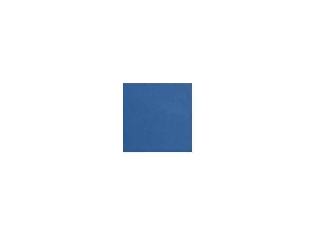 Neocim Base Azur dlažba slinutá modrá 20x20