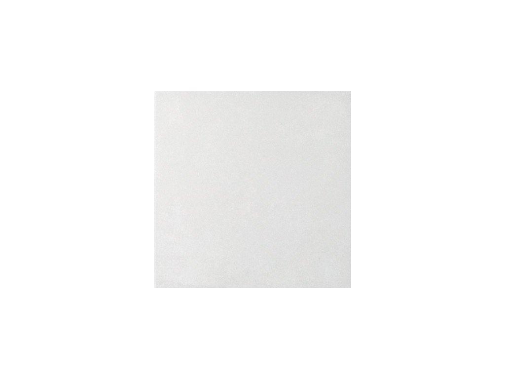 Neocim Base Décor 20x20 dlažba slinutá bílá