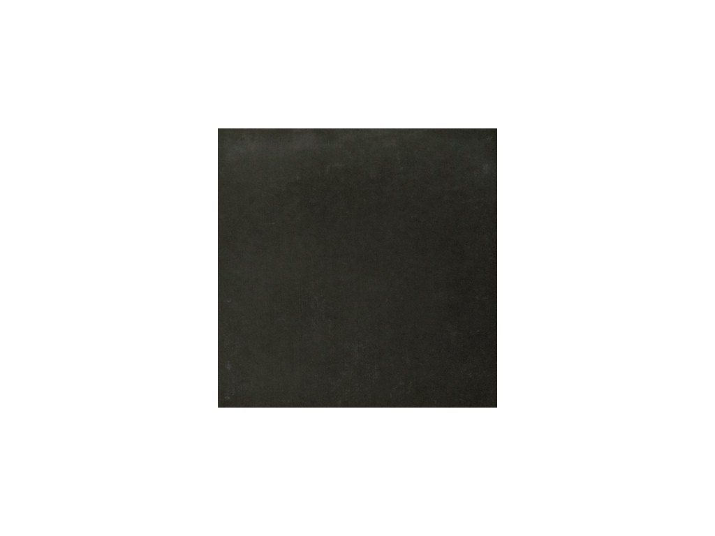 Neocim Vintage Base Basalt 20x20 dlažba slinutá černá