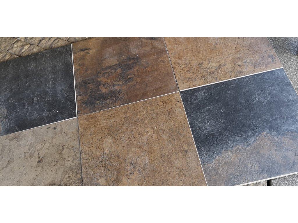 ardesia ad 03 30x30 venkovni dlazba barva africky kamen