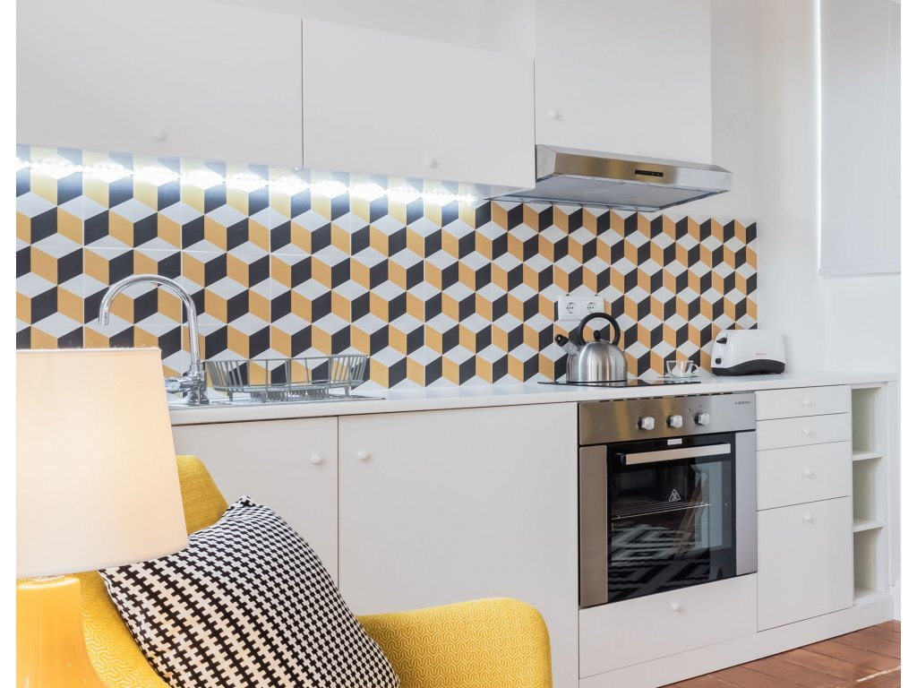 kerion neocim plus dlazba obklady retro odolna kuchyne koupelny 20