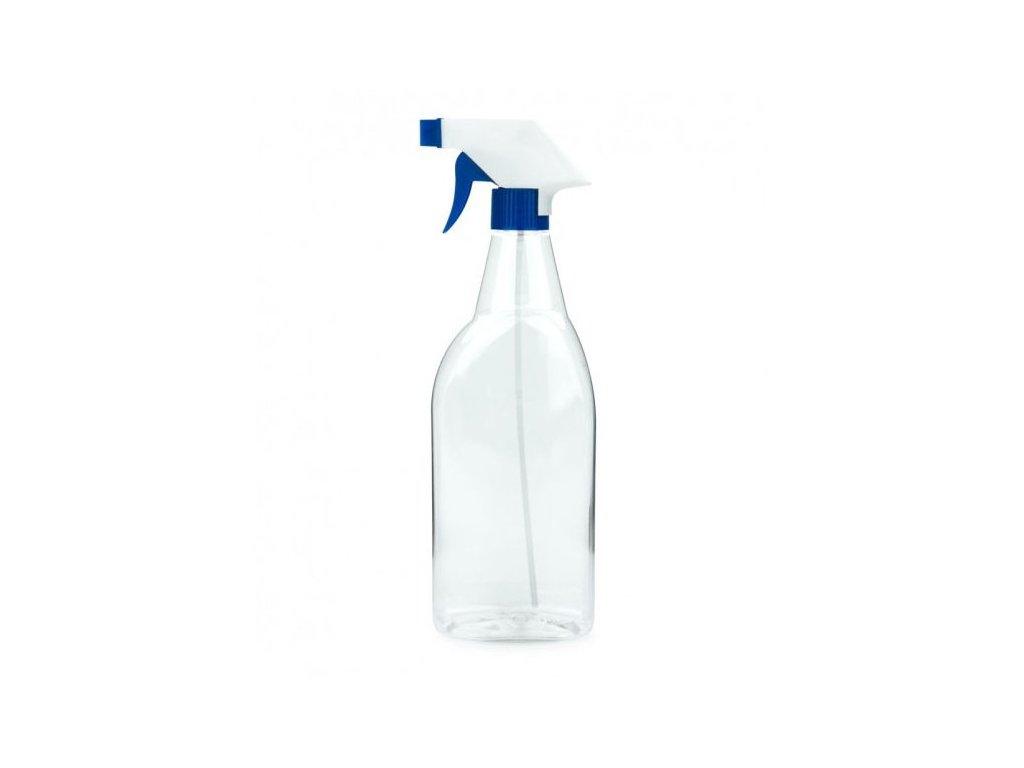 eudorex pet lahev s rozprasovacem