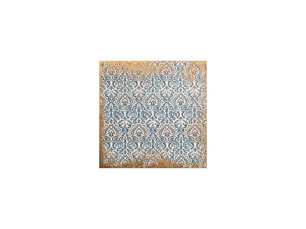 Monopole Clay SIENNA ELVIA 22,3X22,3 1