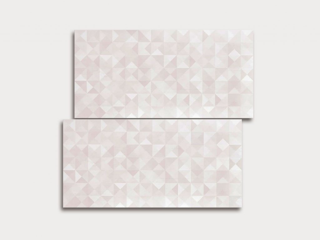 aroma sea salt obklady velkoformat bile dekor 01