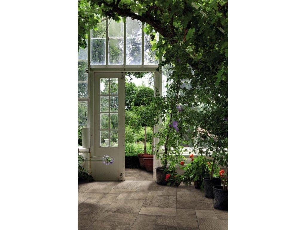 cir biarritz dlazba odolna slinuta veranda sklenik vinci projekt