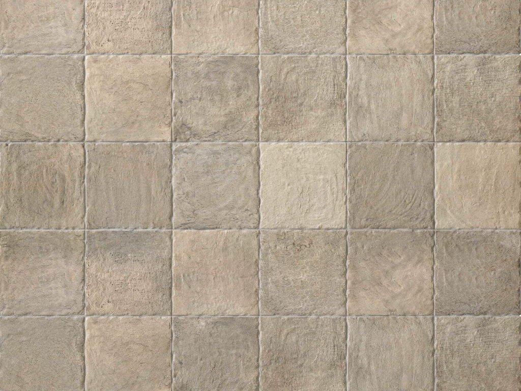 cir biarritz dlazba obklady kamen rustikalni kremova venkovni 01