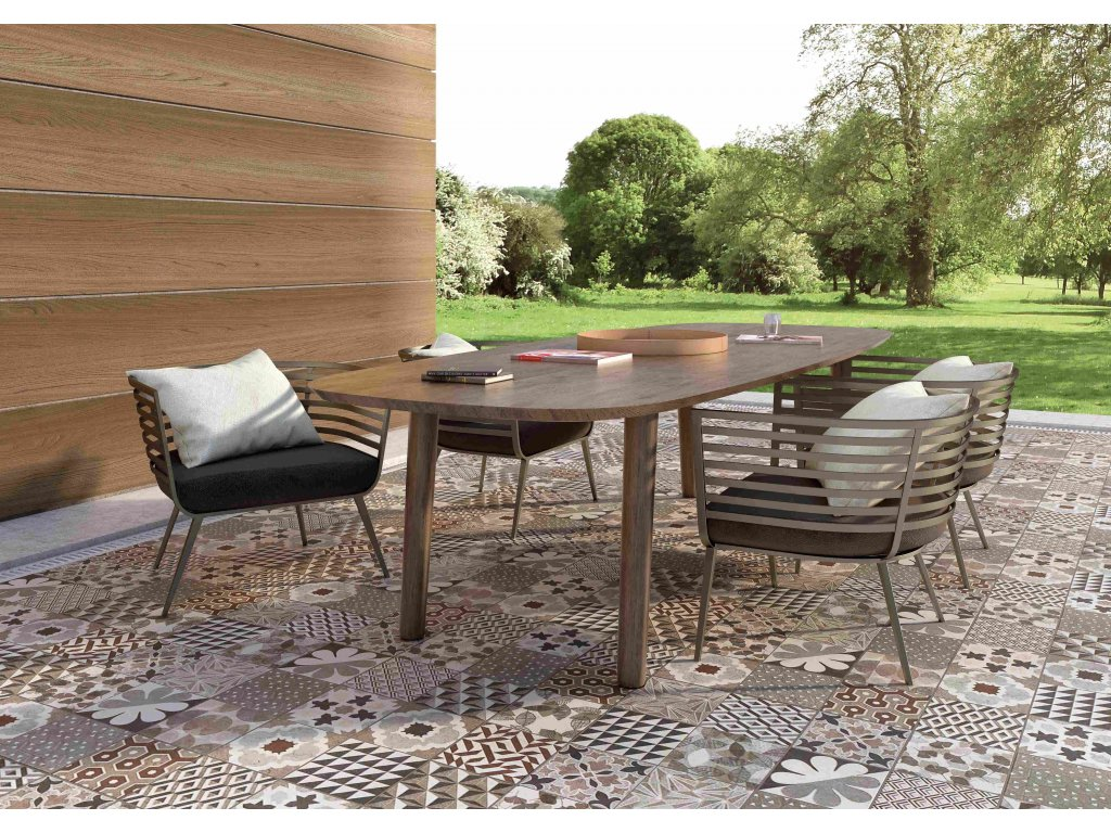 thumbs PATCHWORK TERRASSE T01