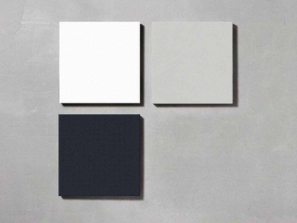 element dlazba obklady dekory cerno bile modre retro historicka 12