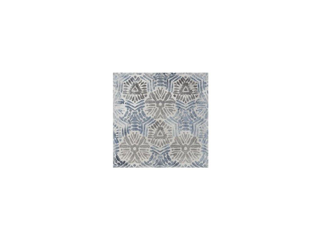 Beton Art Carpet A dlažba obklad