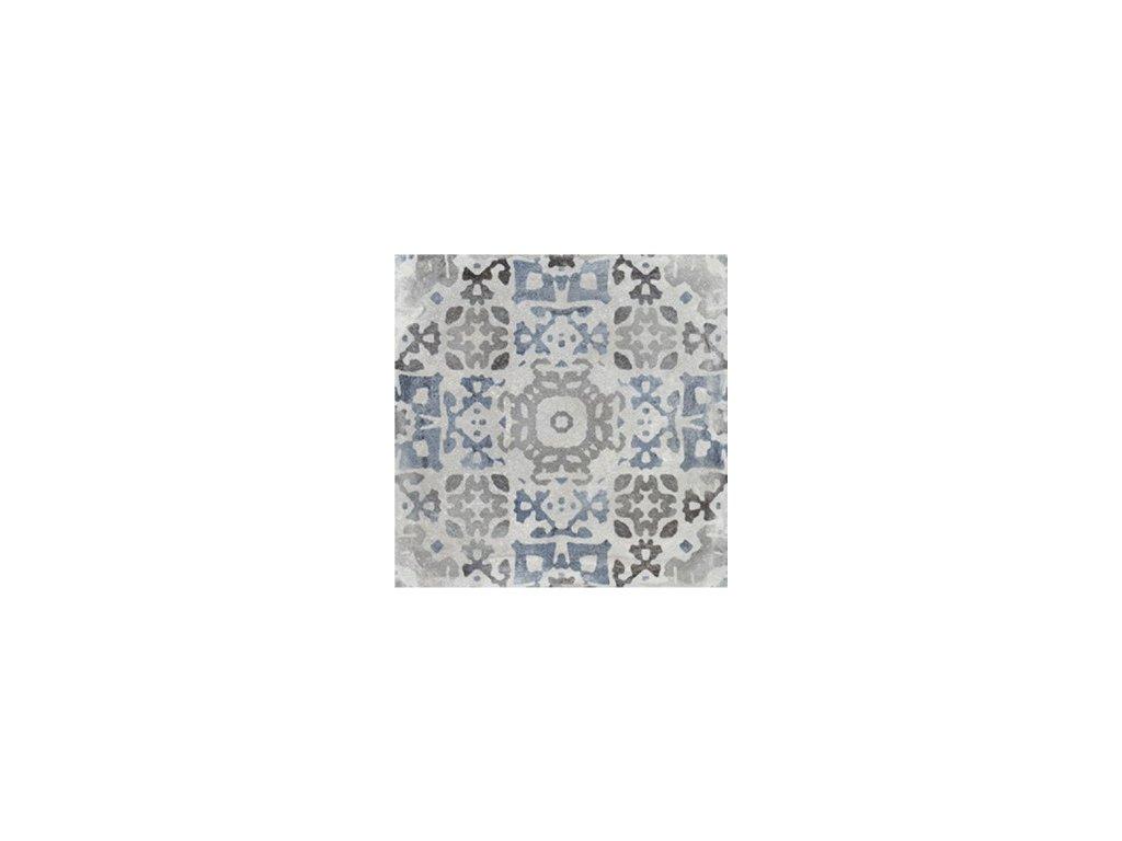 Beton Art Carpet C dlažba obklad