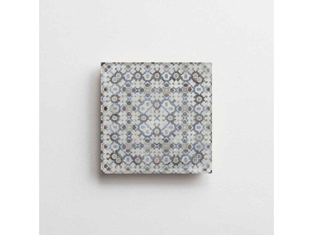beton art dlazba obklady beton 20x20 dekory retro rustikalni carpet d 02