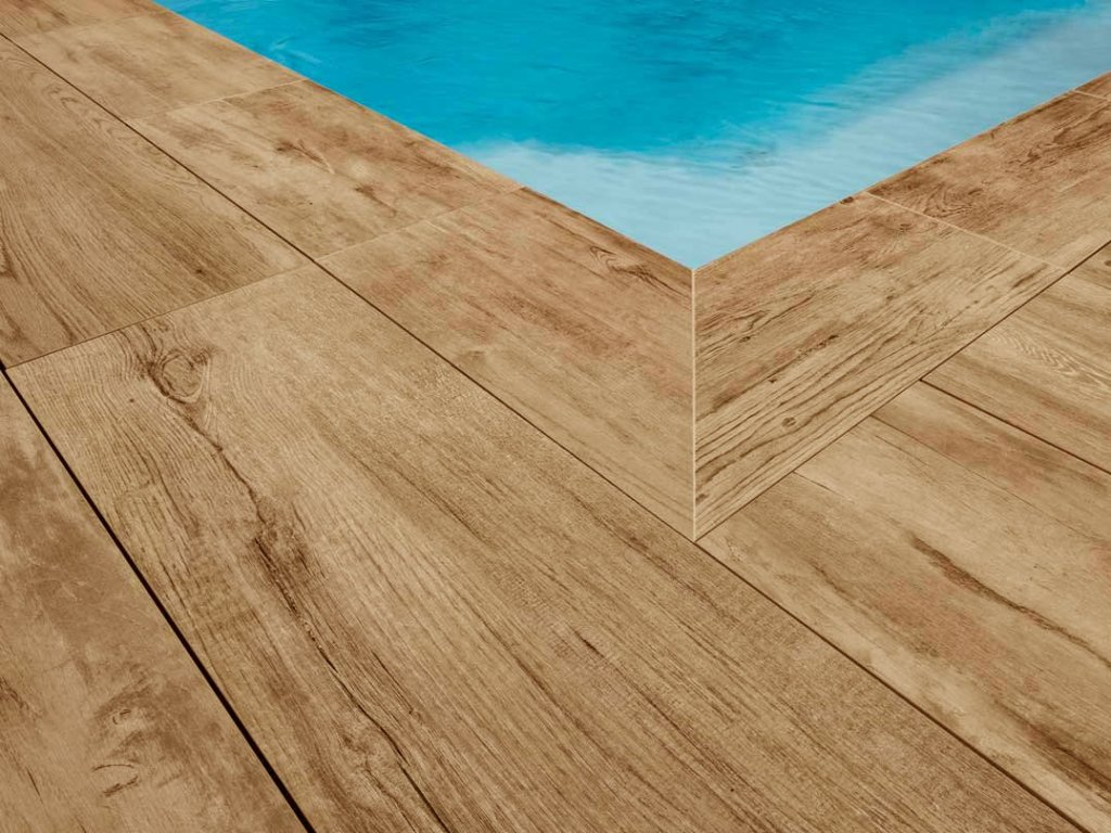 nau 2 venkovni dlazba 20 mm dekor drevo 20