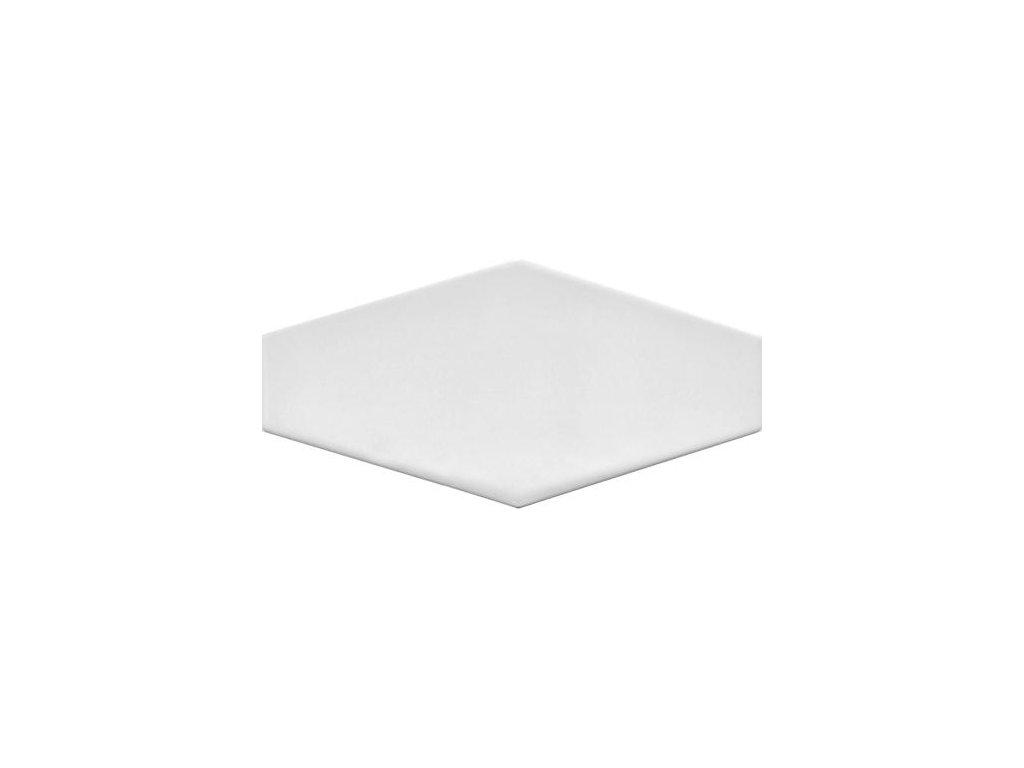 Viena Blanco