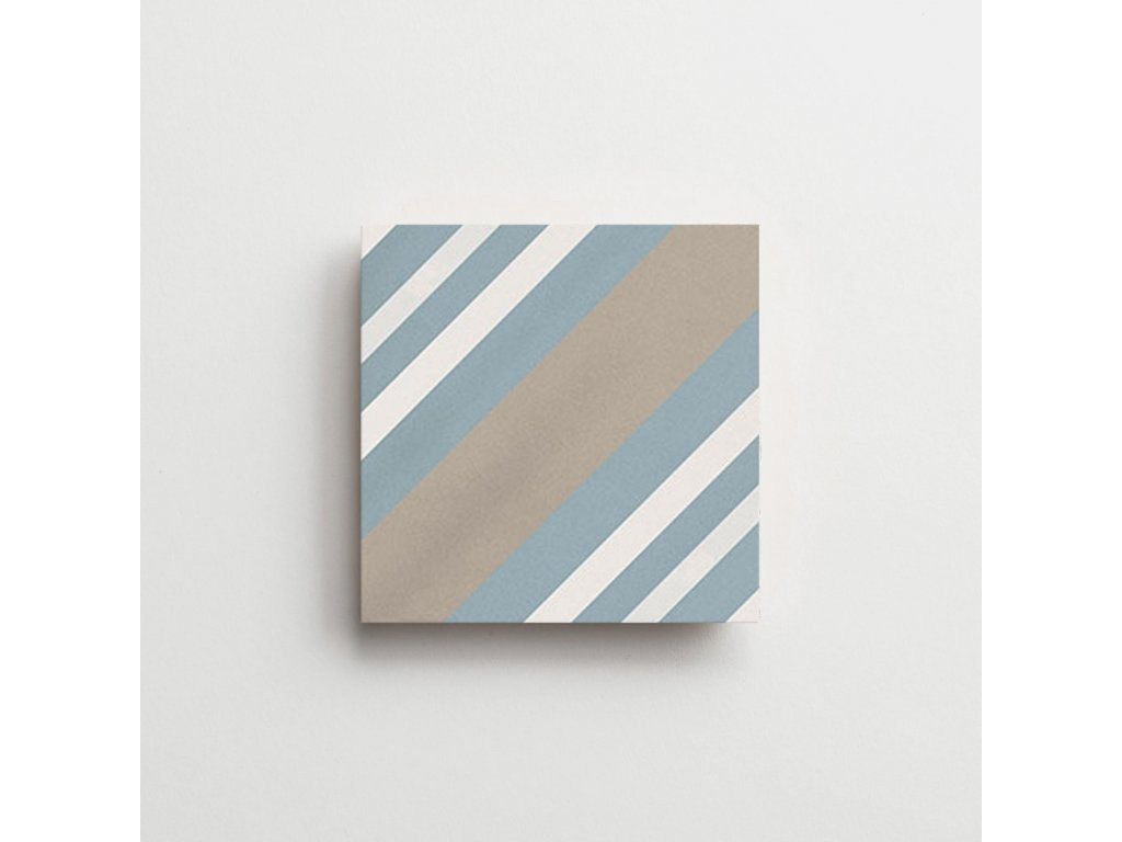 deco anthology a light blue dlazba 20x20 dekor historicky minimalisticky 04