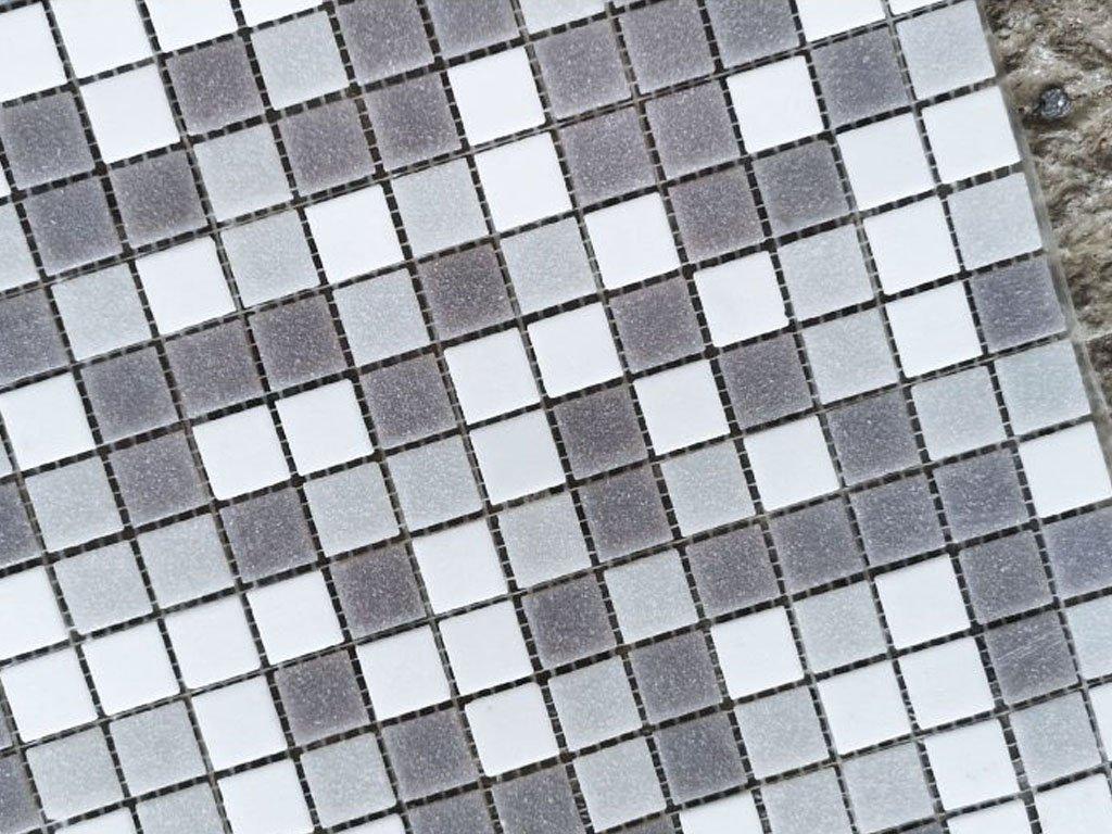 slenena mozaika mix seda