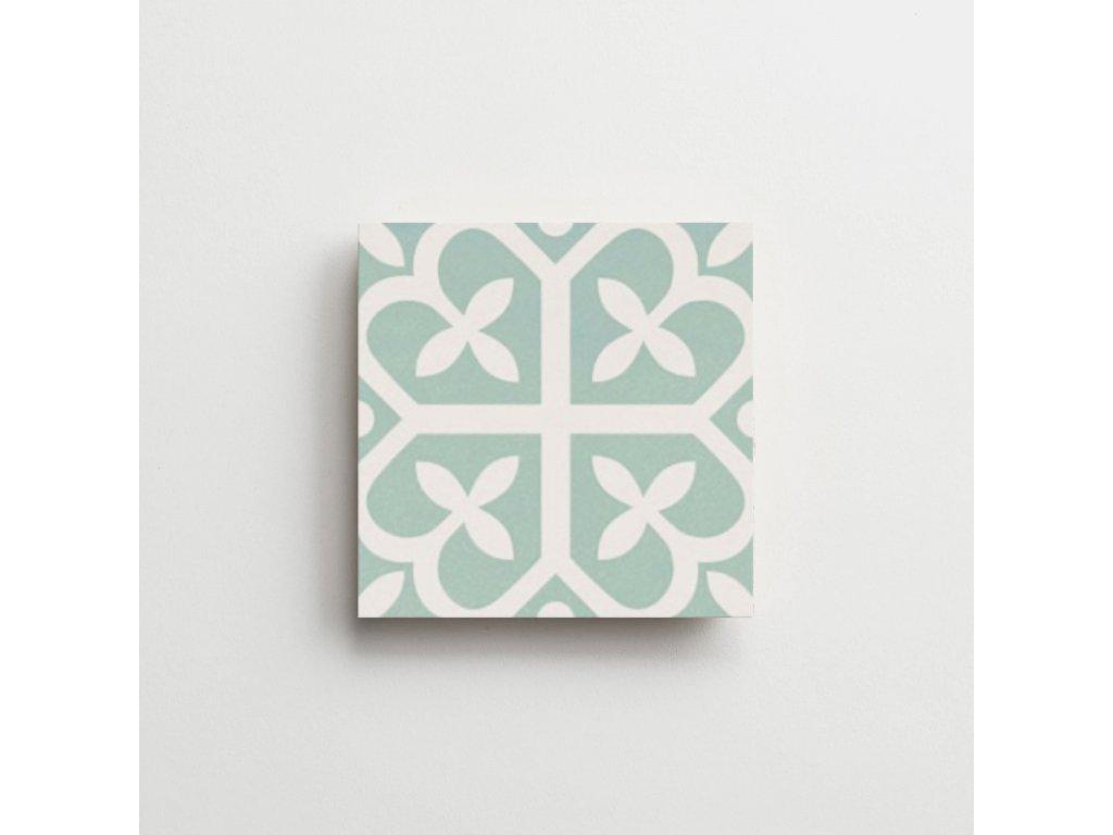 decoanthology nordic a dlazba 20x20 dekor historicky minimalisticky 01