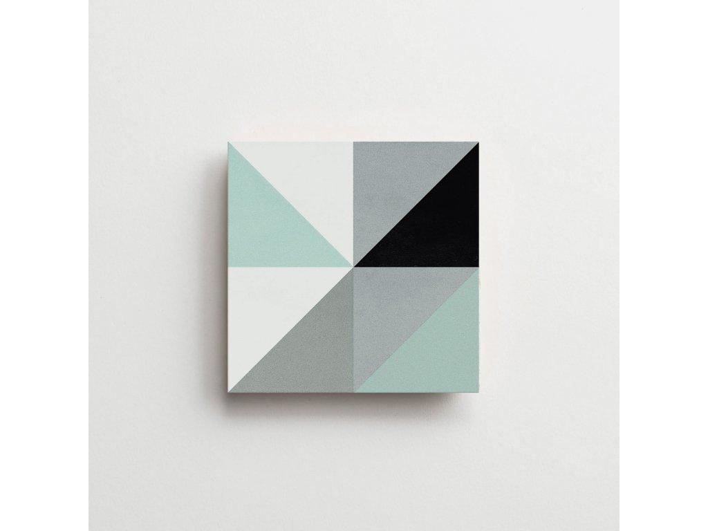 deco anthology nordic c dlazba 20x20 dekor historicky minimalisticky 06