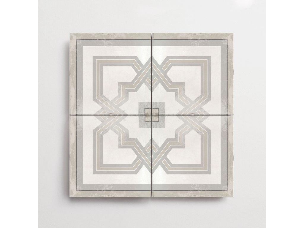 avenue dlazba dekory decor angle 04