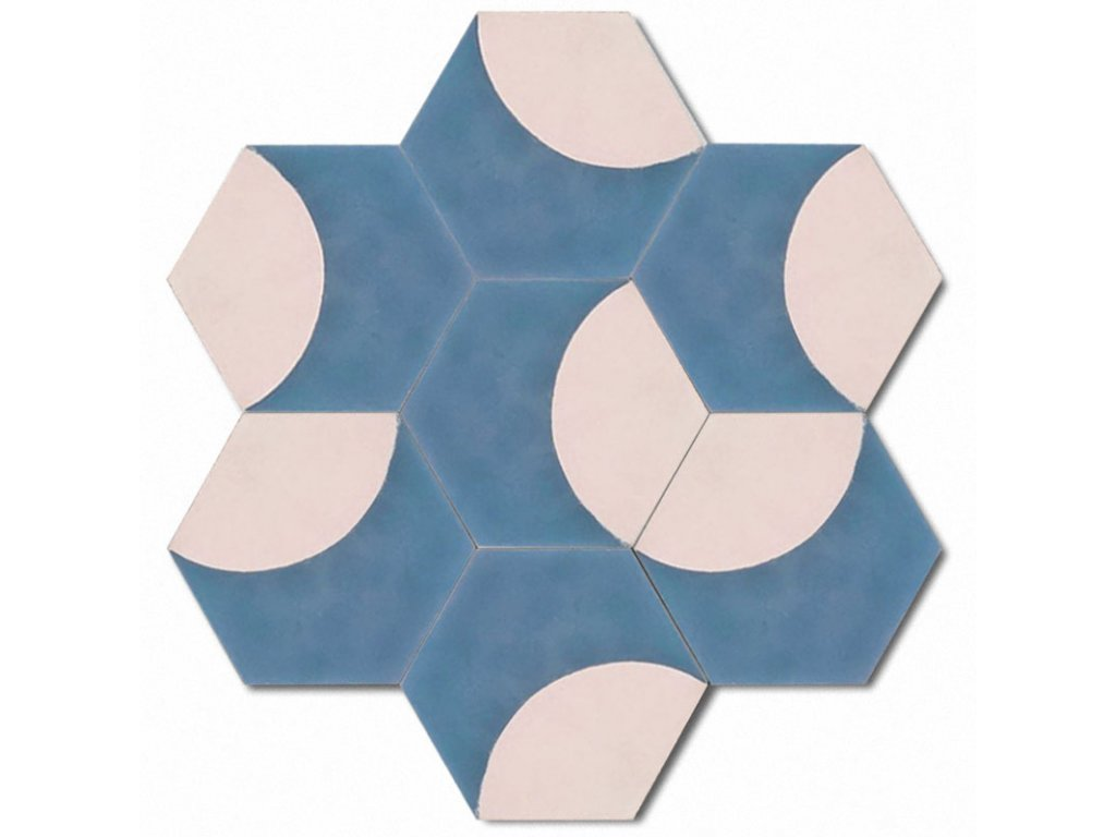 hexa mois cementova orientalni dlazba 03