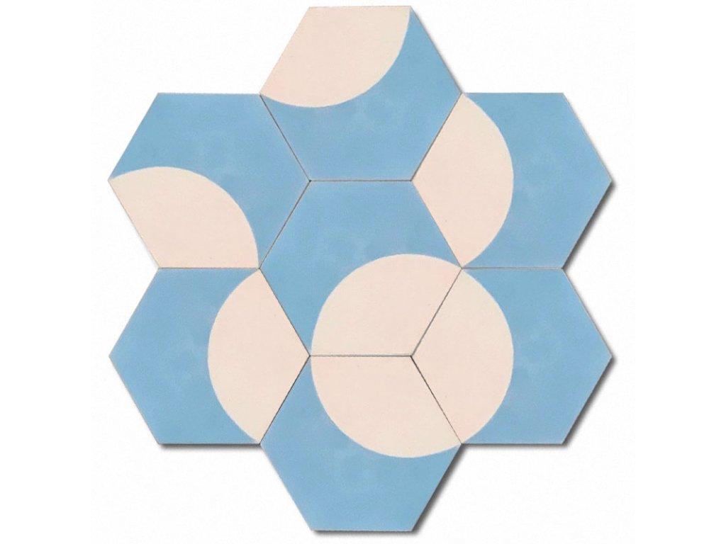 hexa mois cementova orientalni dlazba 02