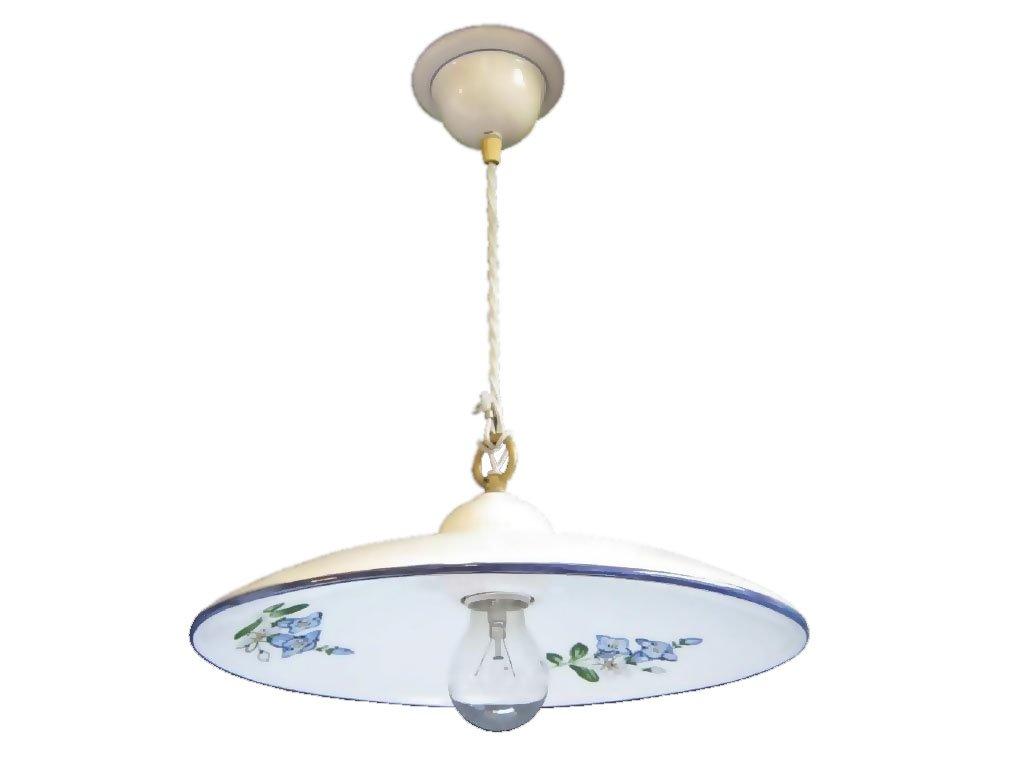 keramicke svitidlo lustr lampa stropni 03