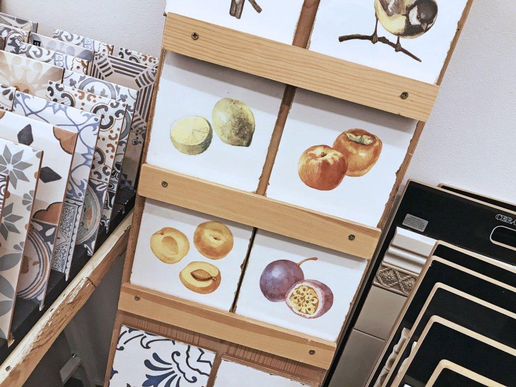 fabresa forli obklady dekory patchwork retro do kuchyne koupelny 03