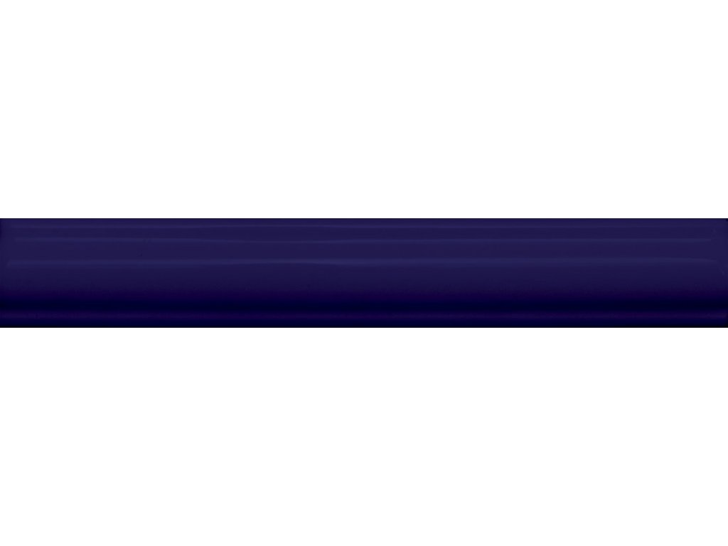 Faro azul cobalto baden