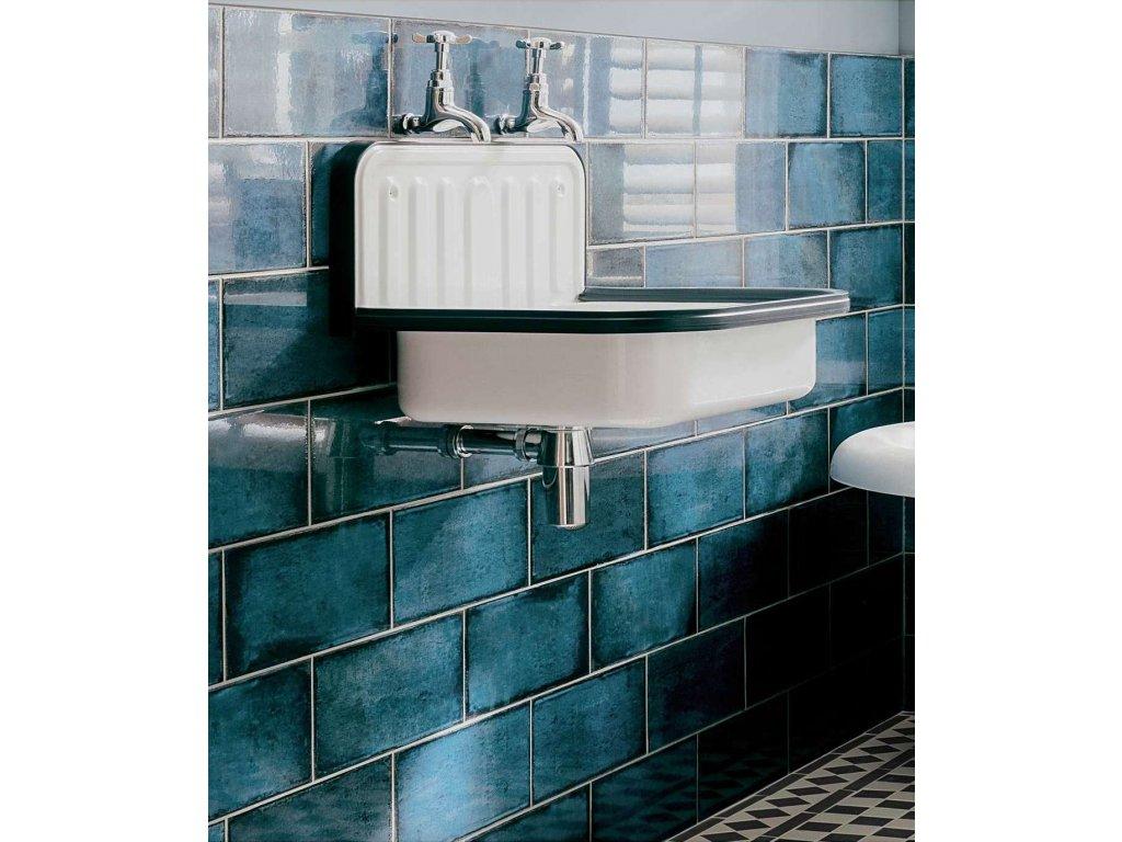Montblanc obklady do koupelny, kuchyně 20x50 cm