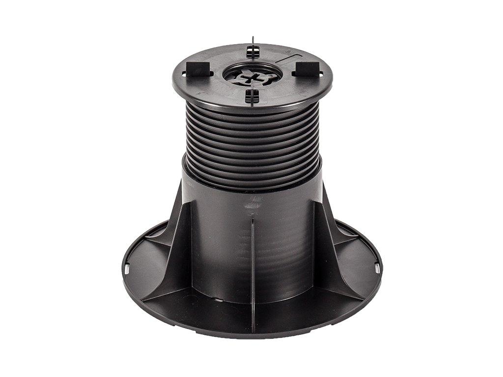 Rektifikační terč 95 165 mm