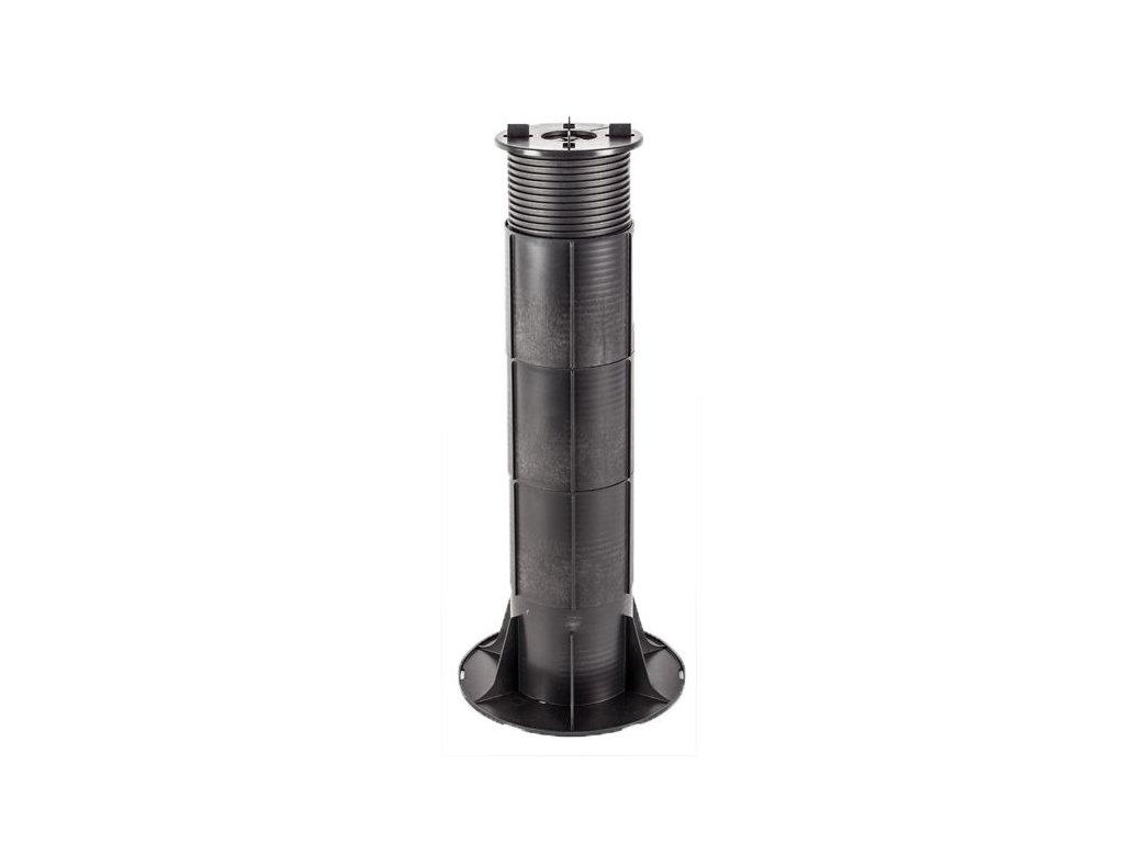 Rektifikační terč 410 480 mm
