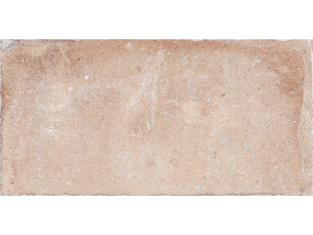 tuscany certaldo dlazba rustikalni retro cihelna na chalupu 01