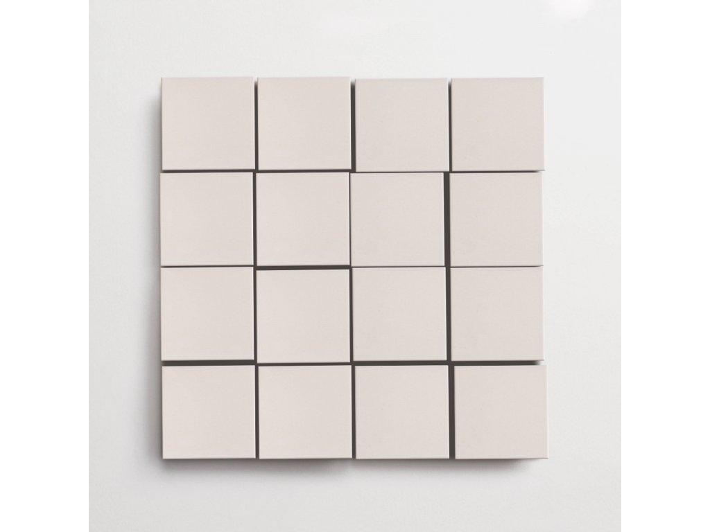 bianco antico obklady bile handmade 10x10 02