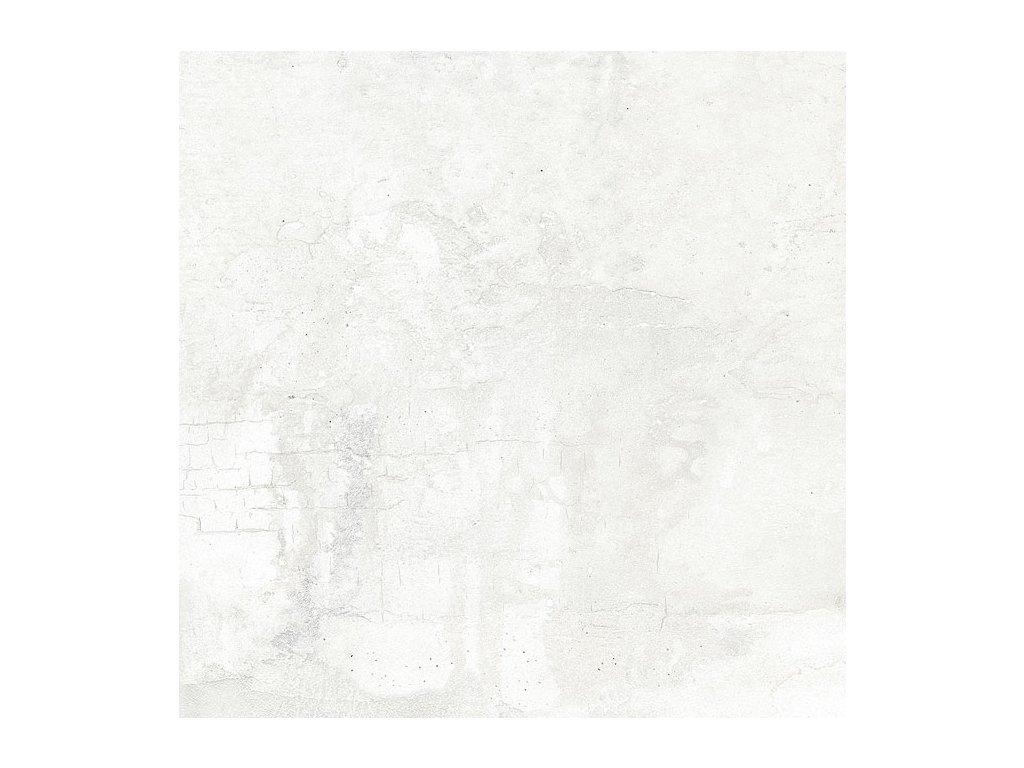paint ice
