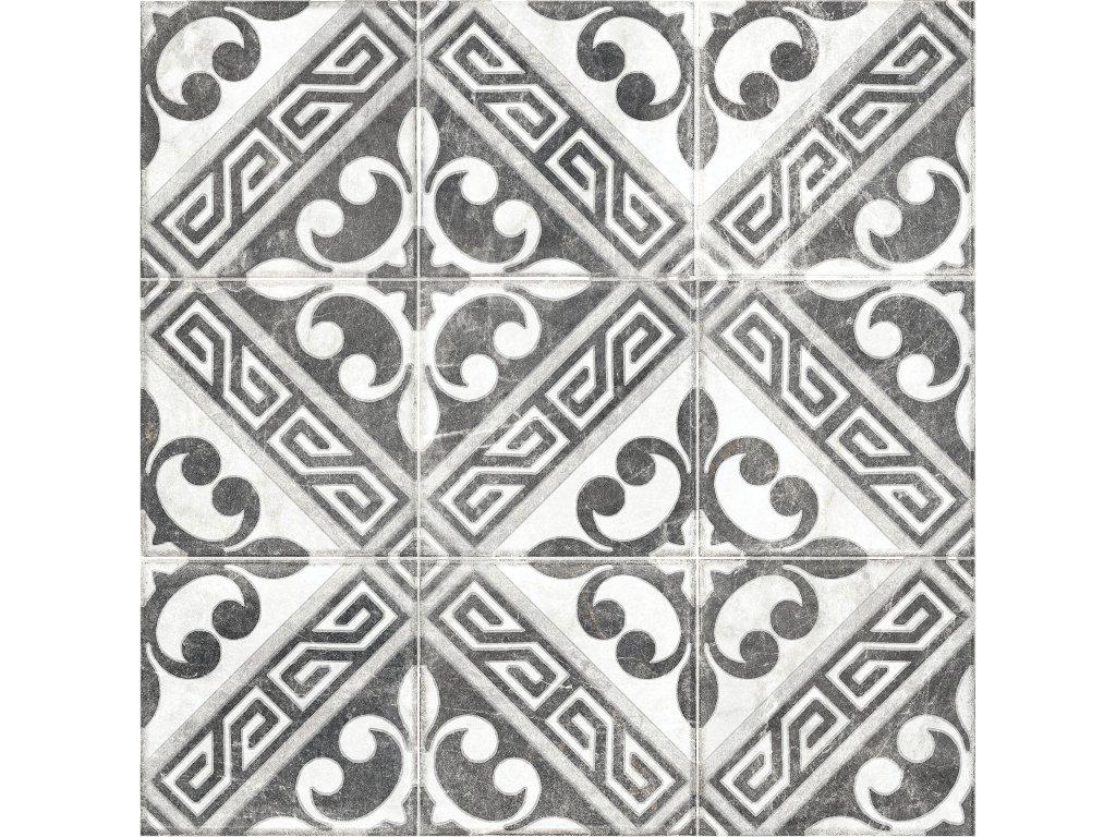 Timeless Pisa dlažba obklad do interiéru 20x20