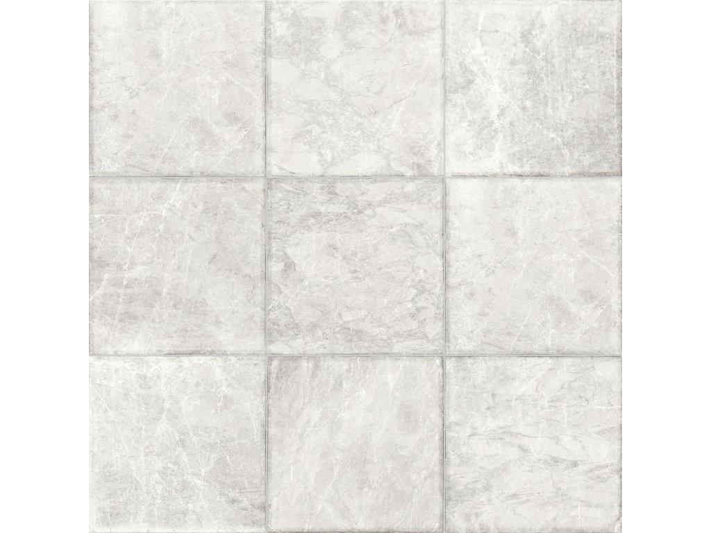 Timeless Grey dlažba obklad do interiéru 20x20