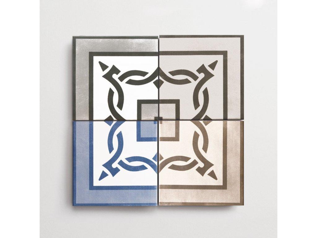 atelier obklady dlazba dekory retro steny podlaha historicka 01