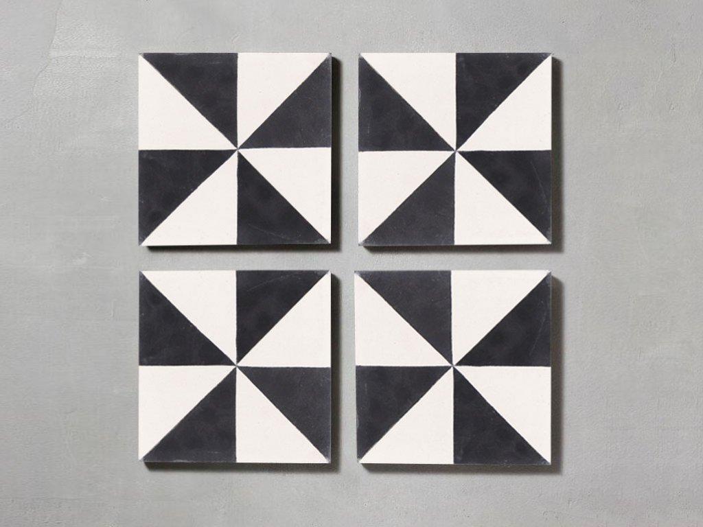 paon cementova dlazba orientalni geometricka handmade 01