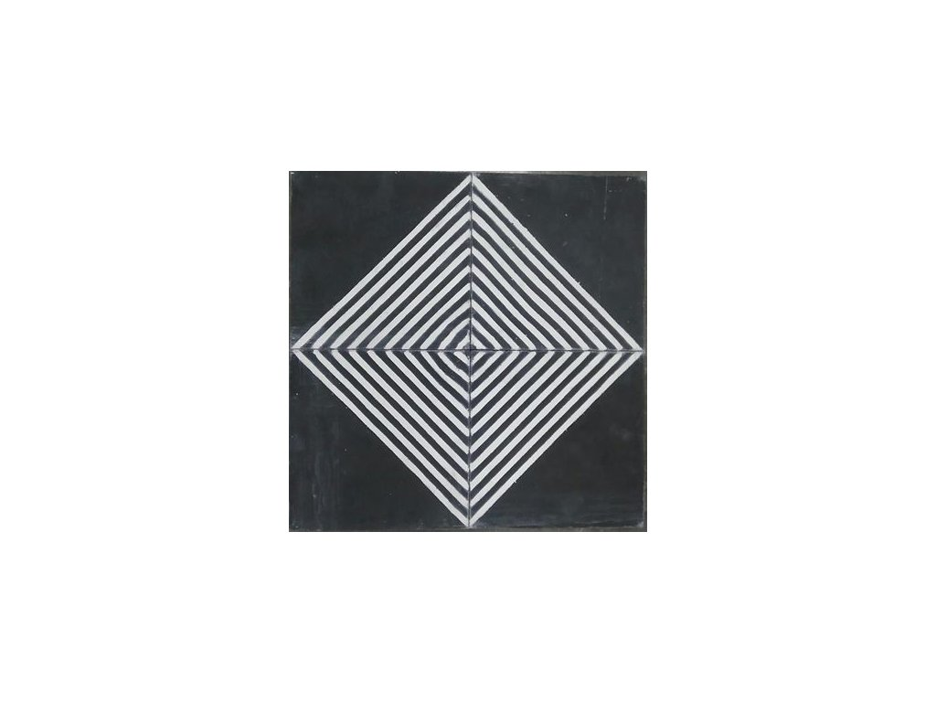 pyramid 03