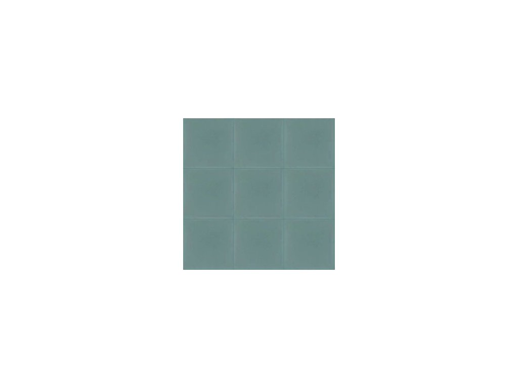 cementova orientalni dlazba uni 0077