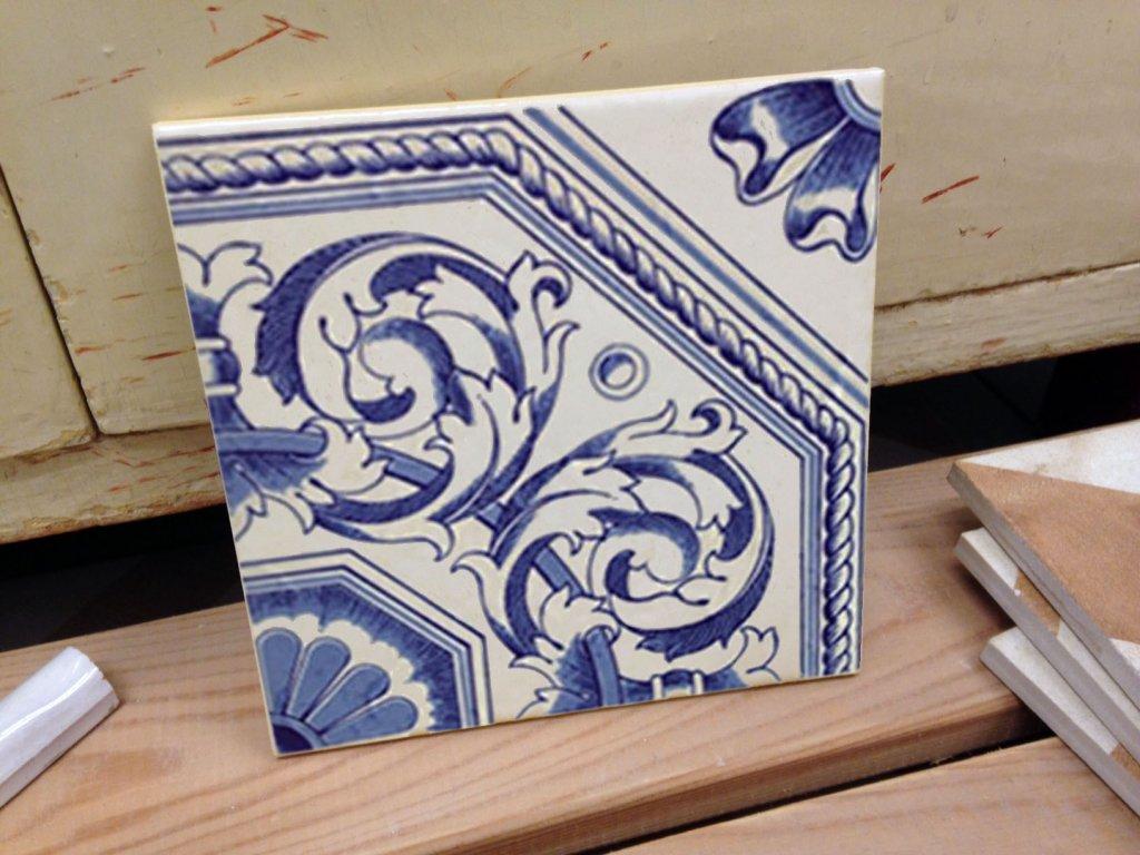 primus vitoria vintage obklady do koupelny kuchyne vt 207